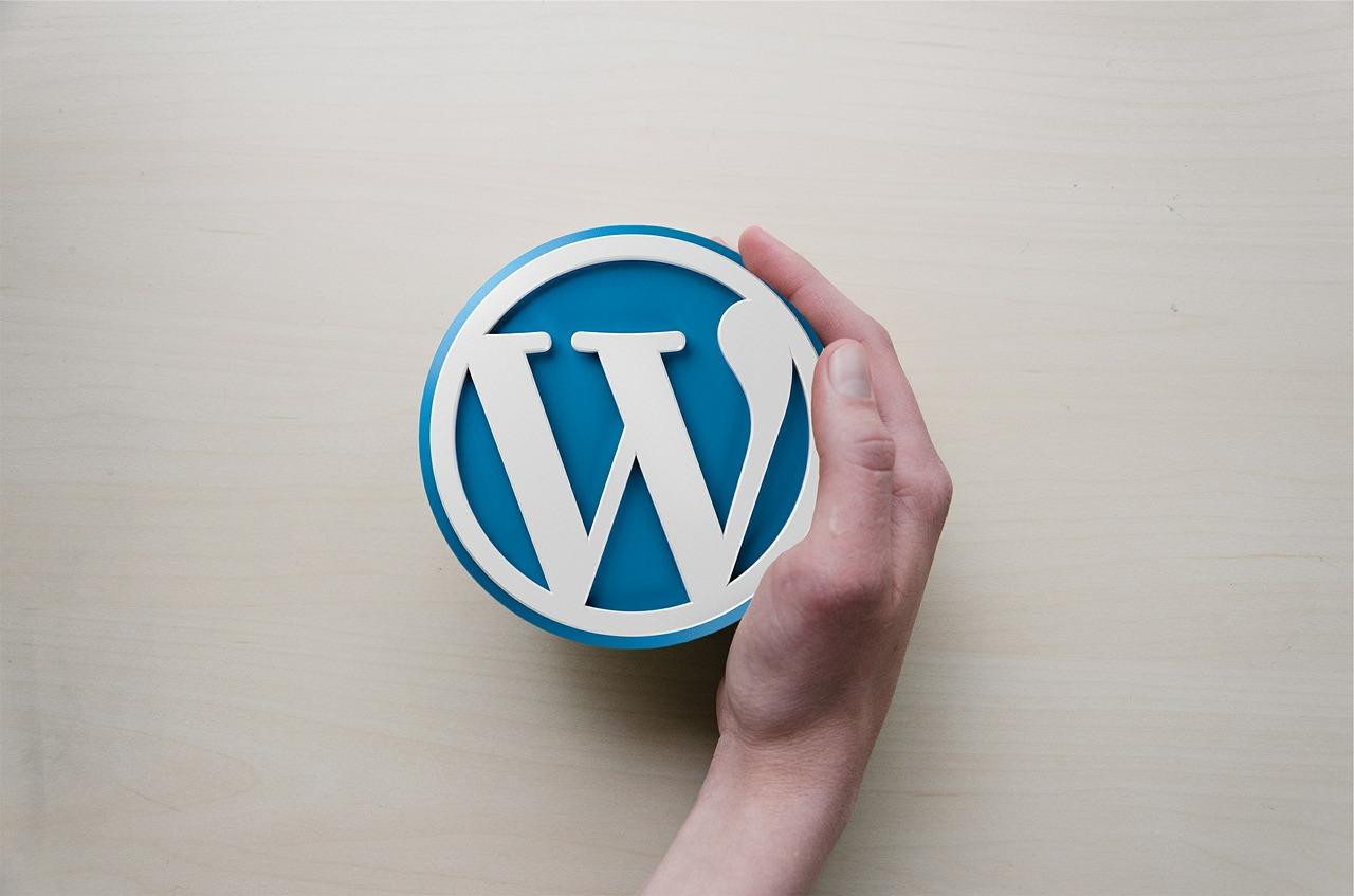 Comment expliquer le succès de WordPress ?