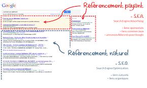 référencement_naturel_payant