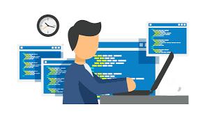 développer_site_web