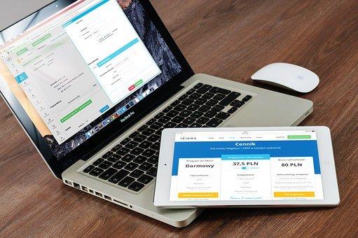 gestionnaires de tâches en ligne